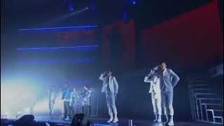G-Dragon Feat. Taeyang Korean Dream