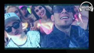 ENGANCHADOS CUMBIAS VERANO 2016 (VIDEOS) | DE LOCOS ONLINE