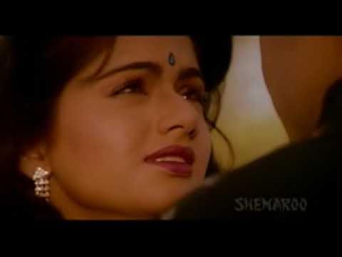Xxx Mp4 Payal Mohabbat Na Karna Bhagyashree Kumar Shanu Sadhna Sargam 3gp Sex