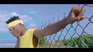 Pissa Rnb Kisirani (Official Music Video)