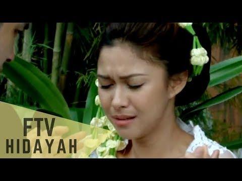 FTV Hidayah 99 Airmata Khalifah