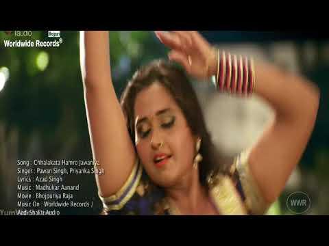 Xxx Mp4 Pawan Shing Or Kajal Raghawani 3gp Sex