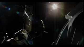Fuad ft. Shanto - Tomake Bhebe Lekha [HD] 1080p
