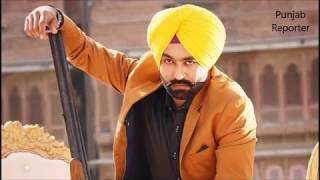 Baaghi (FULL SONG) | Tarsem Jassar | Sardar Mohammad | New Punjabi Song 2017 | Vehli Janta Records