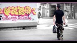 BdN 14 - Los 3misarios ( Joe Garcia & Merlin ) - Full MotaRecords Full Films