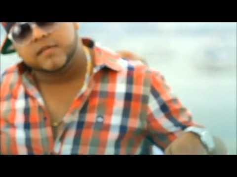 Xxx Mp4 Dubosky Ft Jowell Y Randy Amor De Bandidos Remix Official Video Original 3gp Sex