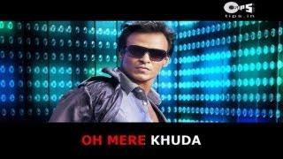 O Mere Khuda - Bollywood Sing Along - Movie Prince - Atif Aslam