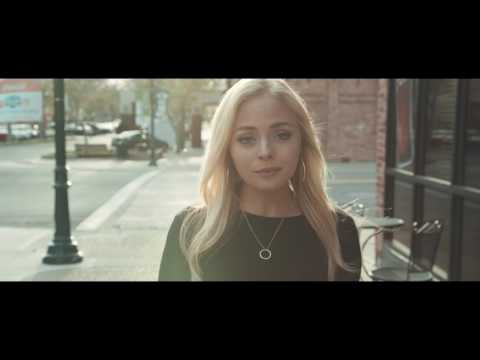 It Ain't Me - Kygo ft. Selena Gomez (Cover)   Madilyn Paige