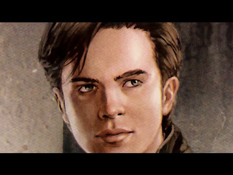 Star Wars Lore Episode LXXXII - The Life of Anakin Solo (Legends)