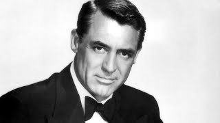 Unknown Shocking Facts About Cary Grant || Pastimers