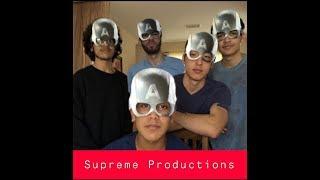 Physics Rap (Forces)
