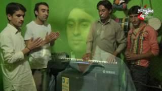 New Chitrali song 2016- Khowar song