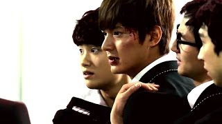 Asian Drama Mix [MV] | Bettle scars