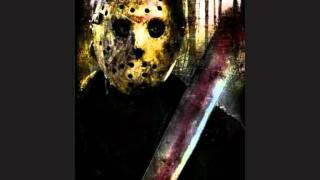 DGF - Jason lebt!