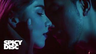 MILD - ที่จริงเราไม่ได้รักกัน [Illusion] | (OFFICIAL MV)