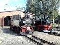 Download Video Download Mügeln Döllnitzbahnfest 2018 3GP MP4 FLV