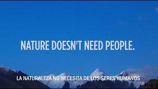 La Naturaleza Nos Habla - El Cielo (Subtitulado)