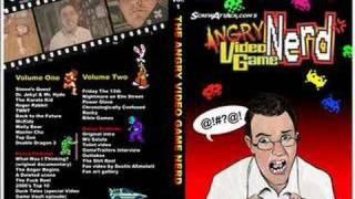 AVGN Vol 1