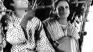 Achhut Kanya (1936) - Khet ki mooli