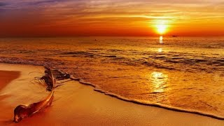 Meditation Music, Relaxing Music, Calming Music, Stress Relief Music, Peaceful Music, Relax, ☯062A