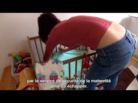 Xxx Mp4 Don De Sperme Artisanal Des Bébés Clandestins 3gp Sex