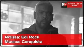 Edi Rock - Conquista