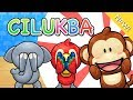 Download Video Lagu Anak Indonesia | Cilukba 3GP MP4 FLV