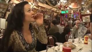 O Mundo Segundo Os Brasileiros: Paris - Parte 1 HD