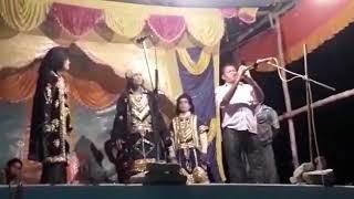 Aalha udal Tharhi bala(4)