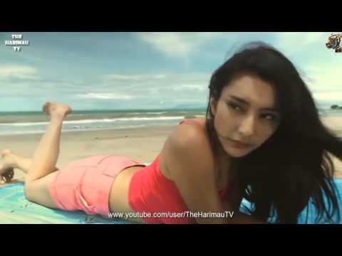 Xxx Mp4 Iklan Axe Paling Menggoda Indonesia Tyas Mirasih Dan Donita Bikin Gak Tahaaaaan 3gp Sex