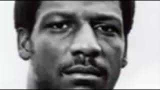 American football player Ron Johnson Died at 62