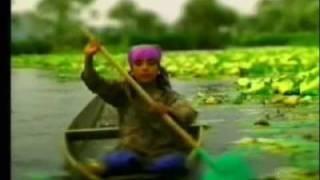 Save Kashmir - Tamil Animation