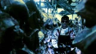 Fabolous - Im Raw (Official Music Video) HQ Audio