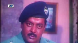 Dipjol Reshi Bangla movie dipjol 2016