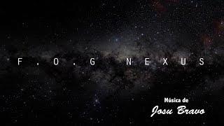 Nueva Intro/ Música Josu Bravo