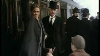 Chaplin (1992) - Trailer