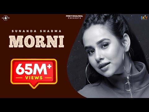 Xxx Mp4 MORNI Official Video SUNANDA SHARMA JAANI SUKH E ARVINDR KHAIRA New Punjabi Songs 2018 3gp Sex