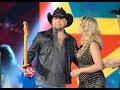 Download Jason Aldean Miranda Lambert S Drowns The Whiskey Review mp3
