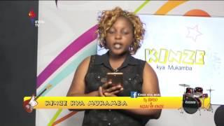 KINZE kya Mukamba ep 2