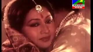 Harischandra Shaibba Bangla Hindu Movie Part 3