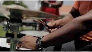 Mhlobo Wami - Teargas