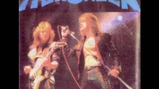Helloween - I Want Out (London 1988)