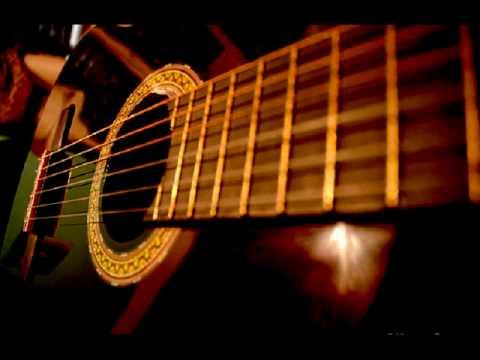 Cuando llora mi guitarra Chaqueño Palavecino