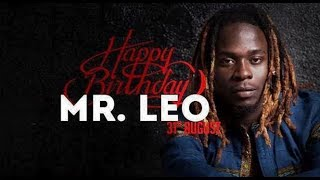 Mr LEO Birthday wishes from Celebrities   Celebs Snaps