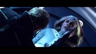 X-Men: Days of Future Past | Rogue Cut First Look