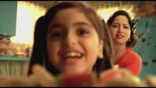 arabian videos song