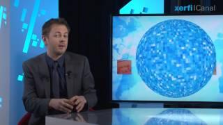 Alexandre Boulègue, Xerfi Canal La cigarette électronique fait un tabac