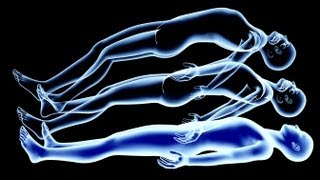 Sleep Paralysis or entity possession? shadow people, old hag syndrome, alien abduction