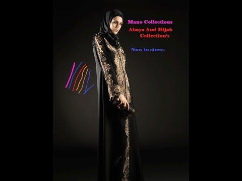 Xxx Mp4 Abaya And Hijab 3gp Sex
