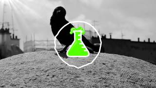 Sigma - Nobody To Love (JAXXMiKE Remix)